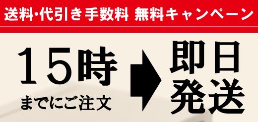 Gaboratory ガボラトリー 公式オンラインストア 配送CM